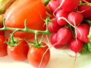 is thrive a diet plan