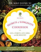 Anti-Aging Cookbook