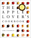 Apple Cookbook
