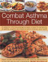 The Asthma Diet Book