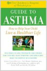 The Asthma Guide