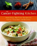 Recipes and Meal Ideas for Fighting Lung Cancer