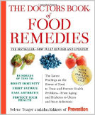 Food Remedies Book