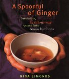 Ginger Cookbook