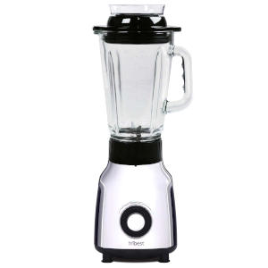 Glass Vacuum Blender
