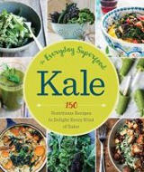 Kale Resources