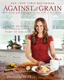 No-Grains Cookbook