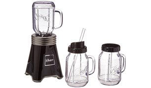 Oster Ball Jar Blender