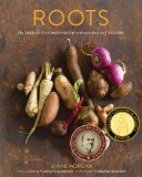 Roots, Cookbook