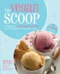 Vegan Ice Cream Book