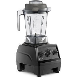 Vitamix for Nut Butters