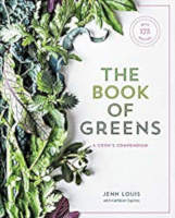 Greens cookbook