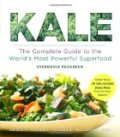 Kale Guide