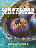 Meatless Celebrations
