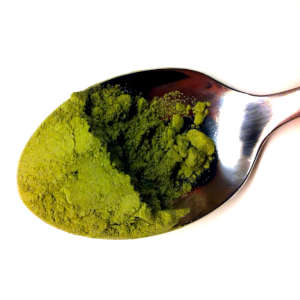 Broccoli Powder: Benefits, Uses and Where to Buy