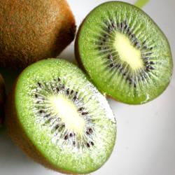 allergy adults fruit Kiwi