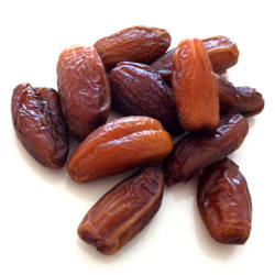 Medjool Dates Whole Foods Uk