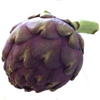 Superfood: Artichoke Hearts
