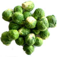 6 Health Benefits of Cruciferous Vegetables