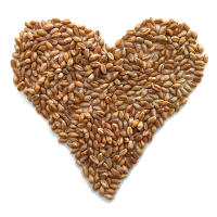 5 Health Benefits Of Hulled Barley