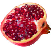 Are Pomegranate Seeds the Ultimate Superfood?
