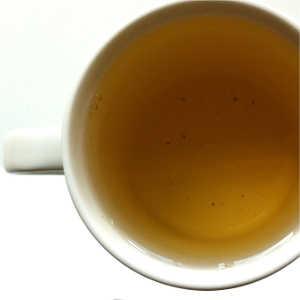 Moringa Tea for Weight Loss – and More