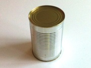 dangers of canned food