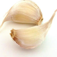Benefits of Garlic for Psoriasis Patients | Food Remedies by