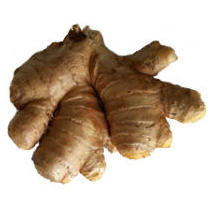 Ginger for Psoriasis
