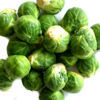 List of the Healthiest Brassica Vegetables