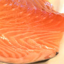 Psoriasis and Omega-3 Rich Fish