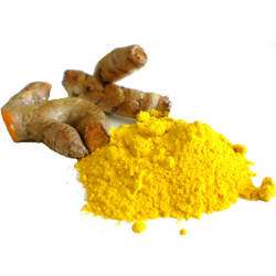 Image result for where to buy turmeric powder