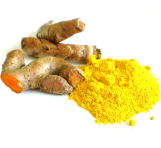 Turmeric, Buy in Bulk