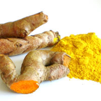 Can Turmeric Cure H Pylori Infections?